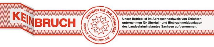 Keinbruch-Pruefsiegel-Sachsen